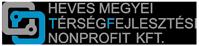 Heves Megyei Térségfejlesztési Nonprofit Kft.